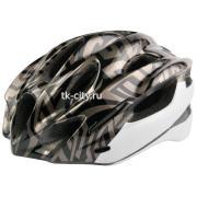 Шлем защитный STELS MV-16