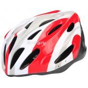 Шлем защитный STELS MV-20