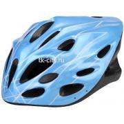 Шлем защитный STELS MV-21