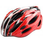 Шлем защитный STELS MV-26