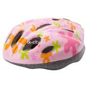 Шлем защитный STELS MV11