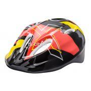 Шлем защитный STELS MV5-2