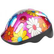 Шлем защитный STELS MV6-2