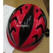 Шлем защитный STELS MV7