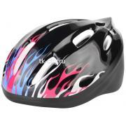 Шлем защитный STELS MV8