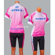 Шорты STELS STCB019