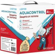 Система защиты от протечек Neptun Aquacontrol 1/2