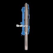 Скважинный насос Aquario ASP 1E-100-75 (1250 Вт)