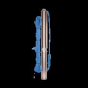 Скважинный насос Aquario ASP1E-27-75 (450 Вт)