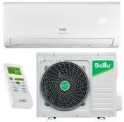 Сплит-система Ballu BSVPI-09HN1