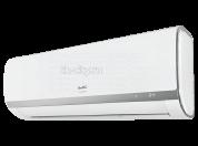 Сплит-система Ballu BSD-09HN1
