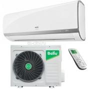 Сплит-система Ballu BSDI-09HN1
