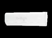 Сплит-система Electrolux EACS-09HF/N3_18Y