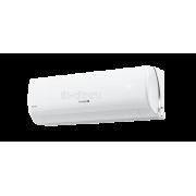 Сплит-система Energolux SAS07BD1-A/SAU07BD1-A