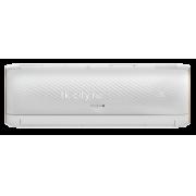 Сплит-система Energolux SAS09D1-A / SAU09D1-A