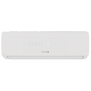 Сплит-система Energolux SAS12LN1-A / SAU12LN1-A
