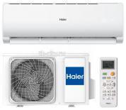 Сплит-система Haier HSU-12HTL103/R2