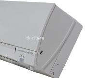 Сплит-система Mitsubishi Electric MSZ-FH35VE / MUZ-FH35VE