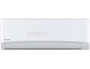 Сплит-система Panasonic CS/CU-TZ20TKEW