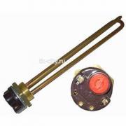 ТЭН 44.145-380V/4500W (Selfa)