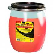 Теплоноситель этиленгликоль Thermotrust -65 50 кг