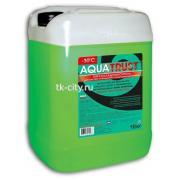 Теплоноситель пропиленгликоль Aquatrust -30 10 кг