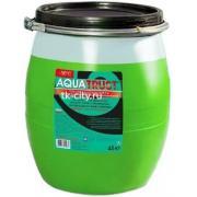 Теплоноситель пропиленгликоль Aquatrust -30 45 кг