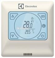 Терморегулятор Electrolux ETT-16 (Touch)