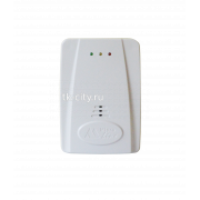 Термостат Zont H2 WiFi
