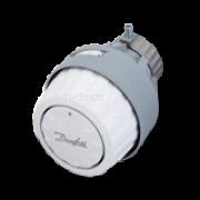 Термостатический элемент Danfoss RTR 7094 BIS