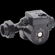 Циркуляционный насос Aquario AC 326-180 (100 Вт)