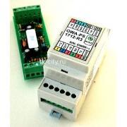 Универсальный адаптер ZONT OWA-PS