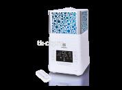 Увлажнитель воздуха Electrolux EHU 3715D