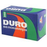 Велокамера STELS DURO 16