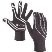 Велоперчатки STELS WCG 43-0078
