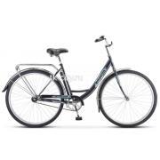 Дорожный велосипед Десна Круиз 28 Z010 (2020)