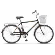 Городской велосипед STELS Navigator 200 Gent 26 Z010 (2020)