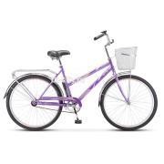 Городской велосипед STELS Navigator 200 Lady 26 Z010 (2020)