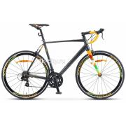 Шоссейный велосипед STELS XT 280 V010 (2020)