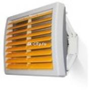 Водяной тепловентилятор Тепломаш КЭВ-100M5W2