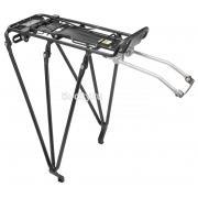Задний багажник на велосипед STELS BLF-H14 26