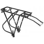 Задний багажник на велосипед STELS BLF-H16 24-28
