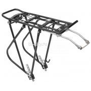 Задний багажник на велосипед STELS BLF-H5 24-28