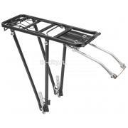 Задний багажник на велосипед STELS BLF-H6 24-28