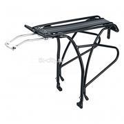 Задний багажник на велосипед STELS BLF-H7 24-28