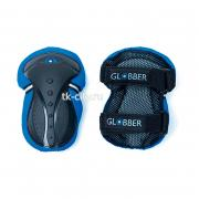 Защита Globber Junior Protective set XXS