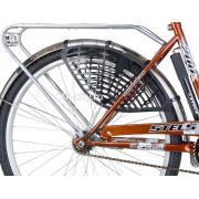 Защита одежды от колеса SC-06 26