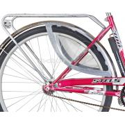 Защита одежды от колеса SW-DG111 26